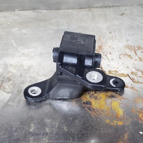 Подушка коробки передач Honda ODYSSEY 50850TK8A01