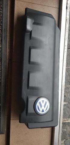 ЗАЩИТА - ПОКРЫТИЕ ДВИГАТЕЛЯ VW -LT