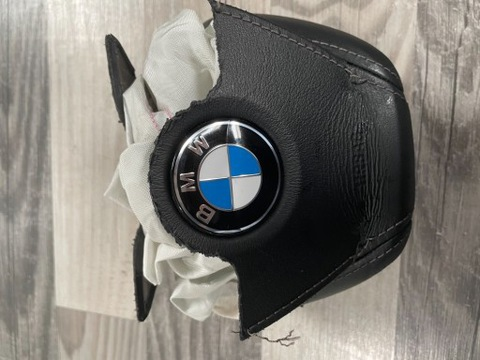 ПОДУШКА РУЛЯ BMW 7G11 ,G12