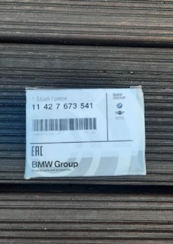 BMW r1200 nineT, RT, GS