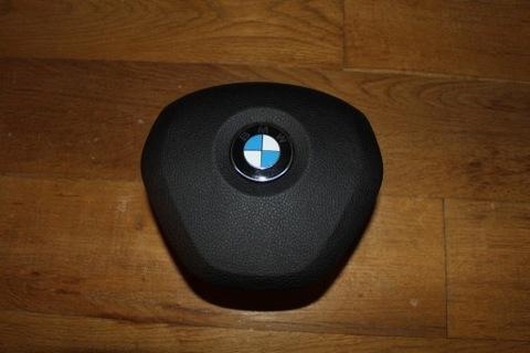 ПОДУШКА AIRBAG KIEROWCY USA BMW F22 F30 F32 F36
