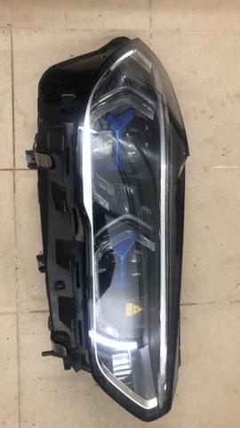 ФАРА BMW X5 G05 LASER