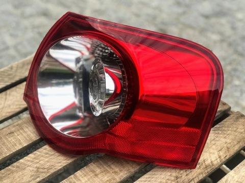 PASSAT B6 KOMBI LED TYŁ ПРАВА LAMPA 3C9945096N