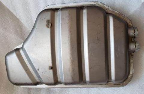 ROVER 75 MG ZT 190 2.0 2.5 V6 ГЛУШИТЕЛЬ КОНЕЧНЫЙ CICHY