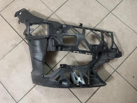 КРЕПЛЕНИЯ БАМПЕРА BMW G20 ЛЕВЫЙ 7422248