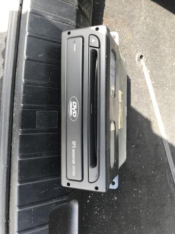 КАРДРИДЕР DVD BMW E46 E39 E53