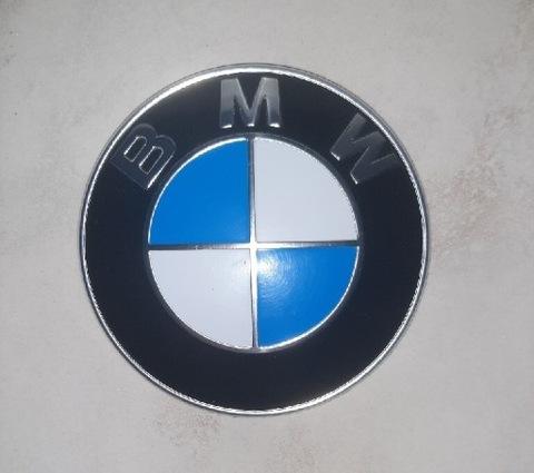 НОВОЕ ОРИГИНАЛНЫЕ ЭМБЛЕМА BMW