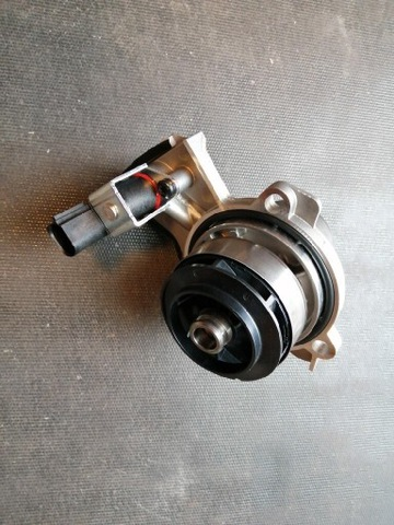 NUEVO BOMBA DE AGUA 045121011G 1.4TDI VW SK SEAT AUDI