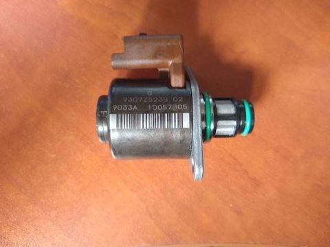 9109-903 Delphi Клапан регулировки давления насоса