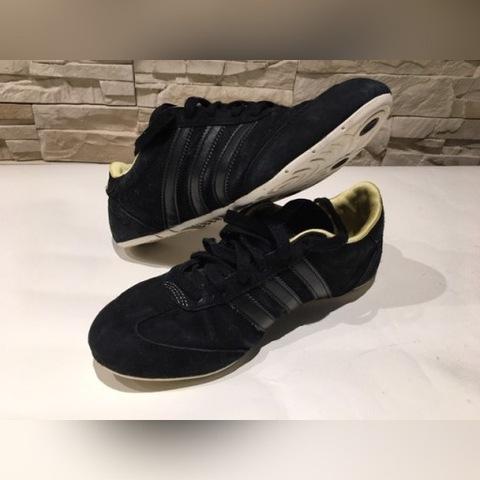 Adidas *** Ulama W Niska cena na Allegro.pl