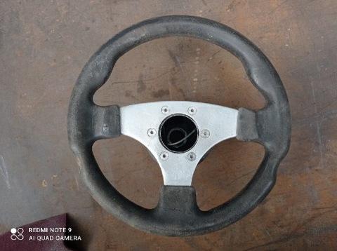 ВОДИТЕЛЬ RAID 17 KBA 70219 FIAT BMW VW VOLVO