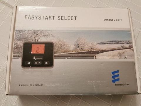 Eberspacher Easy Start Select