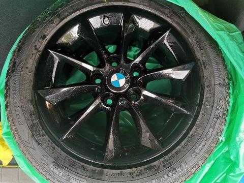 BMW 16 INTEGROS