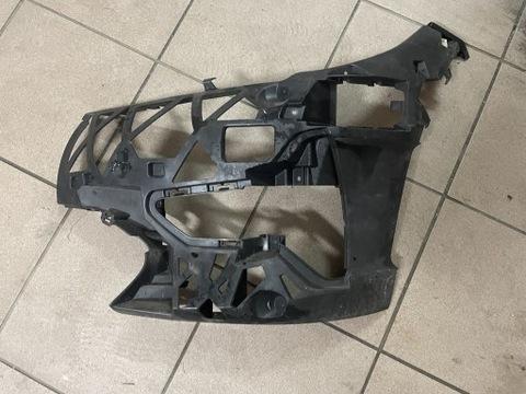 КРЕПЛЕНИЯ БАМПЕРА BMW G20 ЛЕВЫЙ 7422247