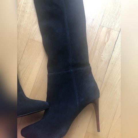nowy kisielin buty salomon męskie allegro
