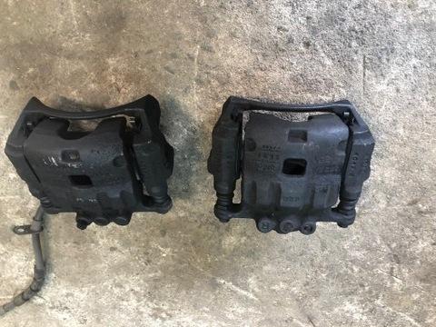 Для автомобилей fiesta mk7 1.4 1.6 tdci правый/левый