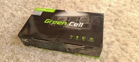 Inverter Green Cell 2000/4000 W