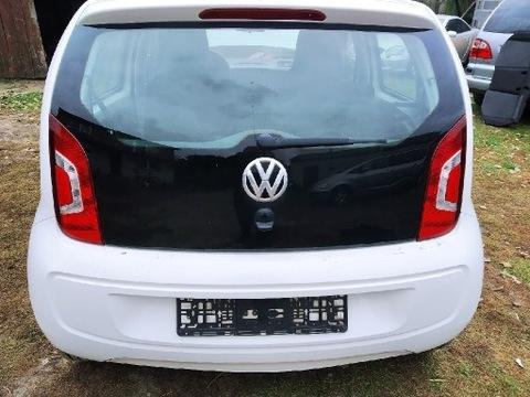 JUEGO FAROS TYLNICH L+P ORIGINAL VW UP