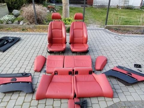 Кресла оборудование mpakiet e92 электрические горячее