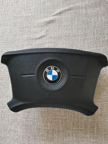 ПОДУШКА ВОЗДУШНАЯ BMW E 46