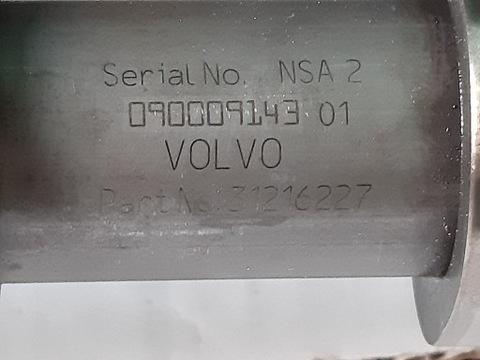 Распределительный ВАЛ Volvo 31216227