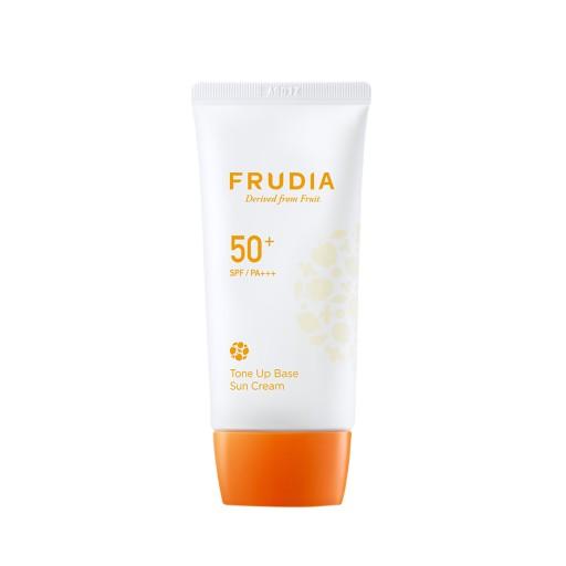 Frudia Tone Up Base Sun krem ochronny SPF50