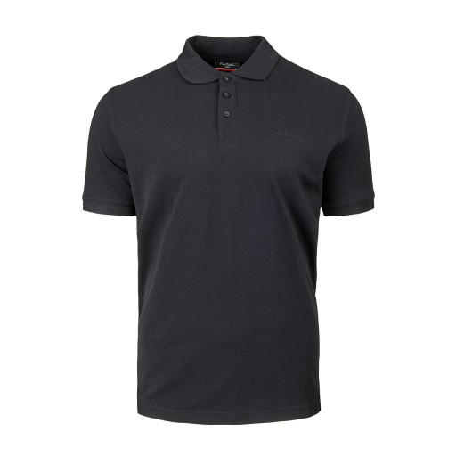 Koszulka polo Pierre Cardin Plain Polo r S