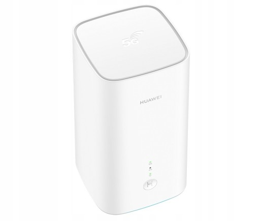 Router HUAWEI H122-373 5G CPE PRO 2 FV23