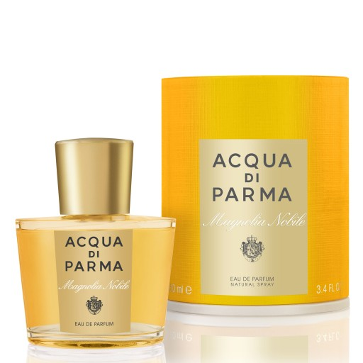 acqua di parma magnolia nobile woda perfumowana 100 ml