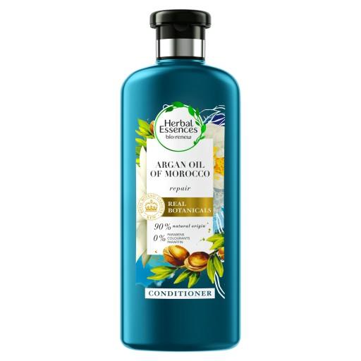 Herbal Essences Bio Renew Argan Oil odżywka 360ml