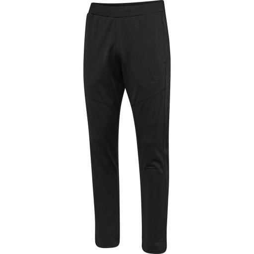 Spodnie dresowe męskie Hummel HMLKALEL r M