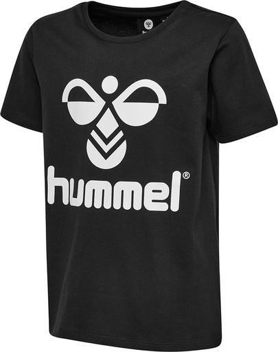 T-shirt dziecięcy Hummel HMLTRES TEE S/S r 140