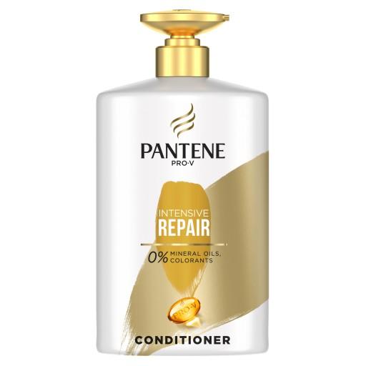 Pantene Pro-V Repair odżywka do włosów 900ml