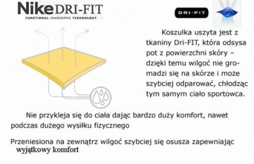Spodenki VAPOR KNIT II SHORT S 10485976274 Odzież Męska Spodenki HF LDMIHF-8