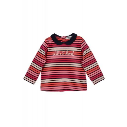 bluza w marcel allegro