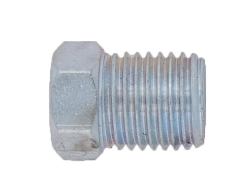 TIP CABLE. BRAKE 3/8