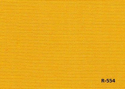 Nowe poszycie REC dla Twojej markizy - 65zł/m2
