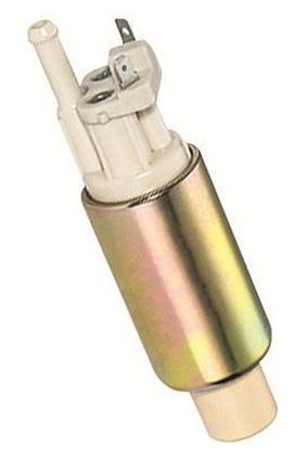 pompa paliwa ROVER 200, ROVER 400 1.4/1.6/2.0