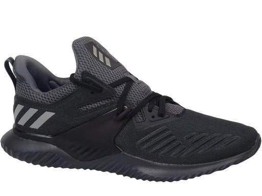 buty adidas za 1000 zl meskie