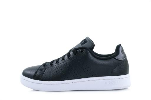 Damskie buty ADVANTAGE F36225 ADIDAS Internetowy Sklep