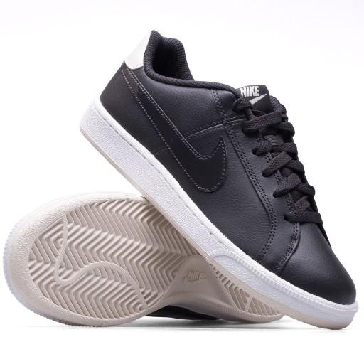 Nike w Buty damskie Allegro.pl
