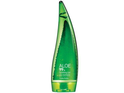 Holika Soothing Gel 99% Żel Aloe Aloesowy 250ml