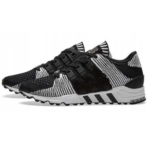 Buty Adidas Originals EQT Support YB9689 37 13