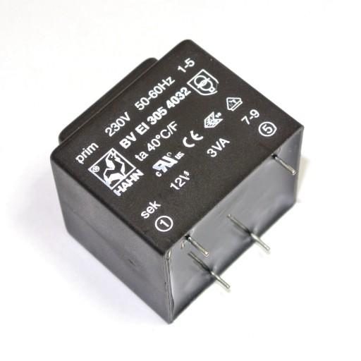 Zasilacz Transformator 230v Na 12v Ip67 100w Led 9417653976 Sklep Internetowy Agd Rtv Telefony Laptopy Allegro Pl
