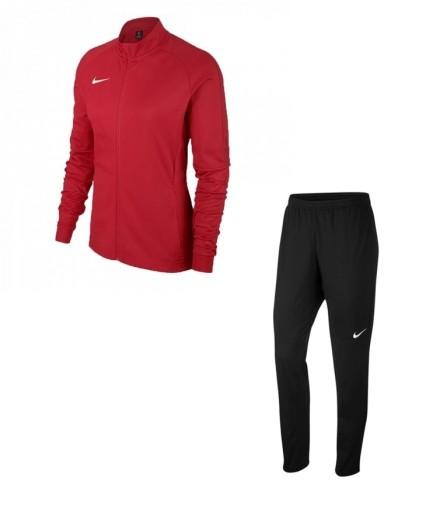 Dres damski Nike Academy 18