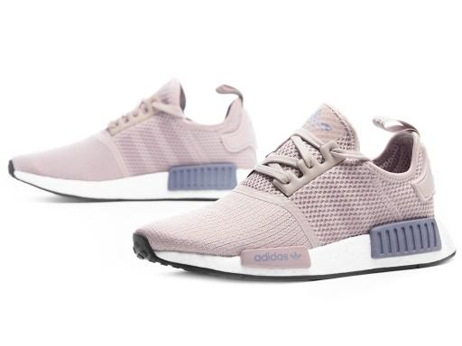 Adidas nmd w Buty damskie Allegro.pl