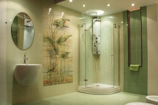 Oprawa Halogenowa łazienki Odporna Wilgoć Pył Mr16