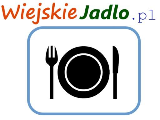 WiejskieJadlo.pl - polska domena gastronomiczna