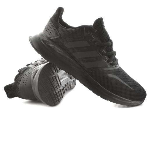 ładne buty sprzedaż najlepsza strona internetowa Buty ADIDAS RUNFALCON Damskie (F36216) 36 2/3|4