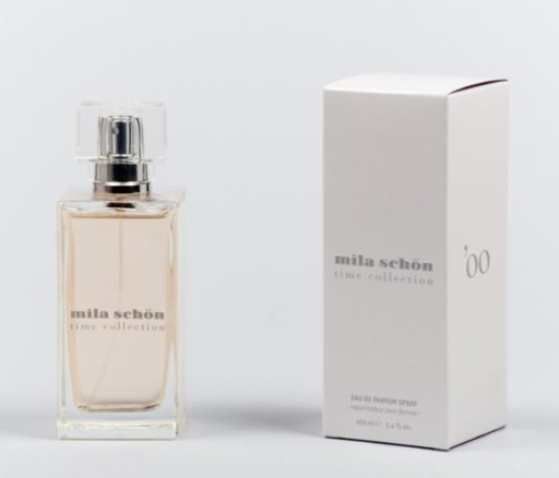 mila schon time collection - '00